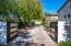 5244 N 37TH Place, Paradise Valley, AZ 85253