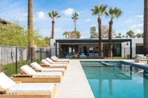 4351 N 36TH Street, Phoenix, AZ 85018