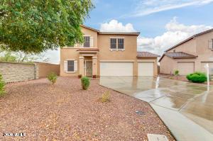16801 W CARMEN Drive, Surprise, AZ 85388