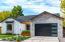 4508 N 34TH Street, Phoenix, AZ 85018