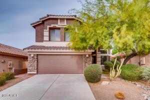 10226 E KAREN Drive, Scottsdale, AZ 85255