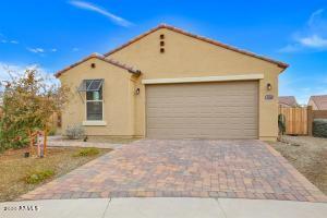 10037 W Cashman Drive, Peoria, AZ 85383