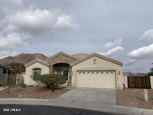 5902 W QUESTA Drive, Glendale, AZ 85310