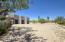 22500 N 97TH Street, Scottsdale, AZ 85255