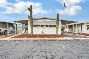 8780 E McKellips Road, 248, Scottsdale, AZ 85257