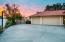 9232 S Poplar Street, Tempe, AZ 85284