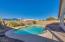 3512 S MOCCASIN Trail, Gilbert, AZ 85297
