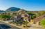 11946 E SAND HILLS Road, Scottsdale, AZ 85255