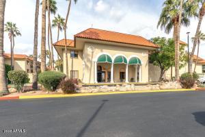 10330 W THUNDERBIRD Boulevard, C109, Sun City, AZ 85351