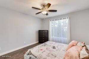 4730 W NORTHERN Avenue, 2112, Glendale, AZ 85301