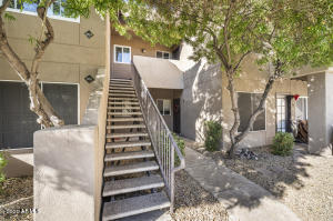 9451 E BECKER Lane, 2022, Scottsdale, AZ 85260