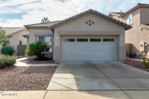 12617 W REDONDO Drive, Litchfield Park, AZ 85340