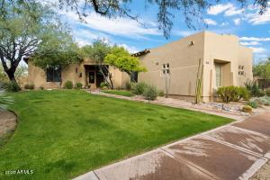 9290 E THOMPSON PEAK Parkway, 214, Scottsdale, AZ 85255