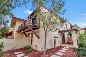 8817 S 48TH Street, 2, Phoenix, AZ 85044