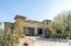 9270 E THOMPSON PEAK Parkway, 355, Scottsdale, AZ 85255