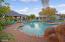 601 E HOUSTON Avenue, Gilbert, AZ 85234