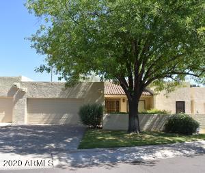 7902 E BONITA Drive, Scottsdale, AZ 85250