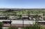 7120 E KIERLAND Boulevard, 604, Scottsdale, AZ 85254