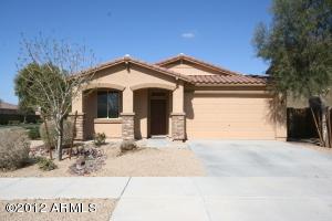 17382 W ADAMS Street, Goodyear, AZ 85338