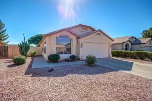 2315 E ARABIAN Drive, Gilbert, AZ 85296