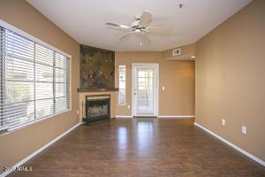 9451 E BECKER Lane, 2045, Scottsdale, AZ 85260