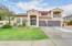 9818 W MAYA Way, Peoria, AZ 85383