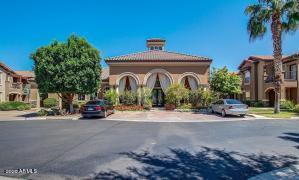 14250 W WIGWAM Boulevard, 2623, Litchfield Park, AZ 85340