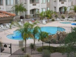 14000 N 94TH Street, 2149, Scottsdale, AZ 85260