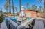 4311 E Roma Avenue, Phoenix, AZ 85018