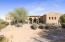 11314 E DESERT TROON Lane, Scottsdale, AZ 85255