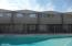 815 N HAYDEN Road, A212, Scottsdale, AZ 85257