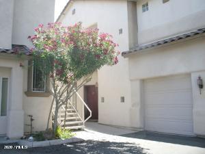 9750 N MONTEREY Drive, 17, Fountain Hills, AZ 85268