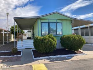4065 E University Drive, 474, Mesa, AZ 85205