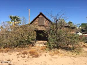 1308 E PIERCE Street, Phoenix, AZ 85006