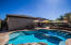 23598 N 77TH Street, Scottsdale, AZ 85255