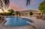 3683 E CAMPBELL Court, Gilbert, AZ 85234