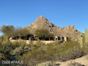 10801 E HAPPY VALLEY Road, 27, Scottsdale, AZ 85255