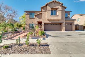 14722 N 141ST Drive, Surprise, AZ 85379