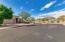 5007 E KIRKLAND Road, Phoenix, AZ 85054