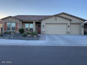 Move-in ready 4 Bed / 3 Bath with Study and Teen Bonus Room!