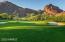 5455 E LINCOLN Drive, 2011, Paradise Valley, AZ 85253