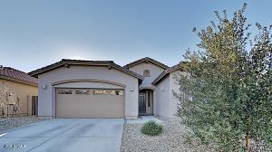 27374 N 77TH Avenue, Peoria, AZ 85383