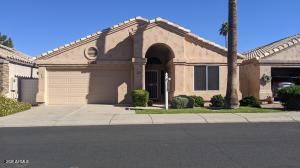 17071 N Winding Trail, Surprise, AZ 85374