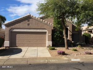 17918 N 80TH Place, Scottsdale, AZ 85255