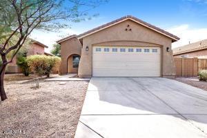 2317 W GOLD DUST Avenue, Queen Creek, AZ 85142