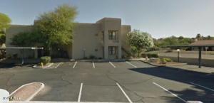 14910 N KINGS Way, 206, Fountain Hills, AZ 85268