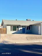 4618 W ROVEY Avenue, Glendale, AZ 85301