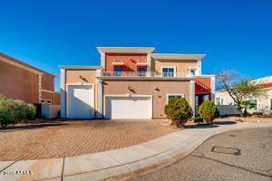 24514 N 44TH Lane, Glendale, AZ 85310