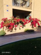 8256 E ARABIAN Trail, 126, Scottsdale, AZ 85258