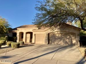 16575 N 105TH Street, Scottsdale, AZ 85255